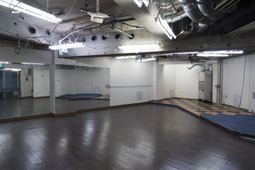 室内空間その5(内装)