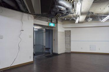 室内空間その4(内装)