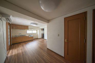 この空間をどう使うか。